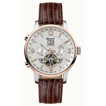 Ceas Ingersoll THE GRAFTON I00701 Automatic
