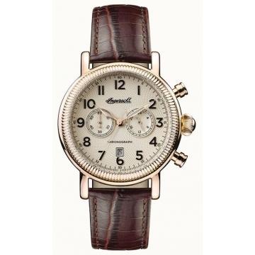Ceas Ingersoll THE DANIELLS I01001 Cronograf