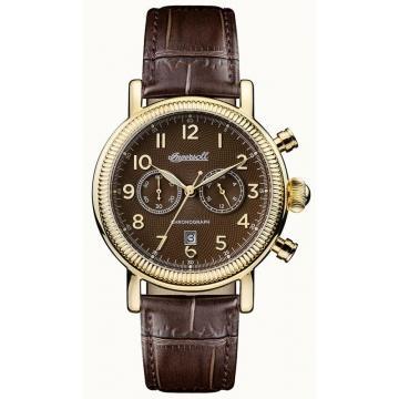 Ceas Ingersoll THE DANIELLS I01003 Cronograf