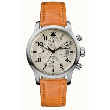 Ceas Ingersoll THE HATTON I01501 Cronograf