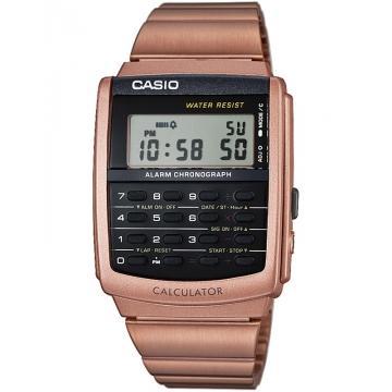 Ceas Casio Retro CA-506C-5AEF