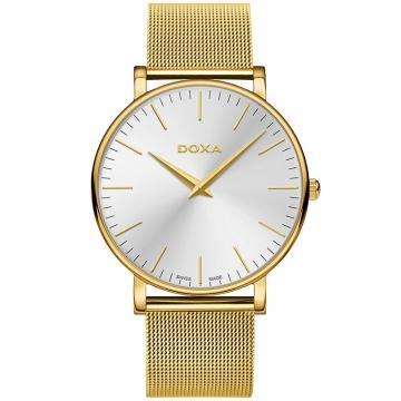 Ceas Doxa D-Light 173.30.021.11