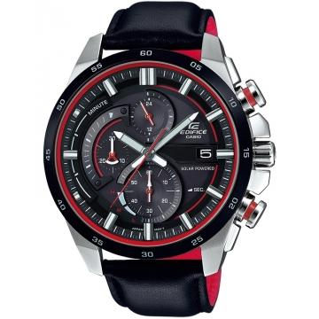 Ceas Casio Edifice EQS-600BL-1AUEF
