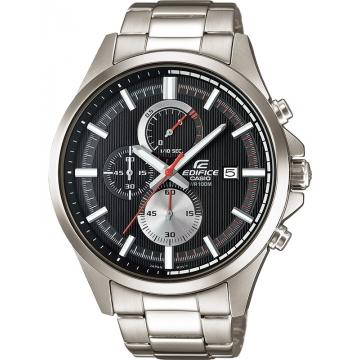 Ceas Casio Edifice EFV-520D-1AVUEF