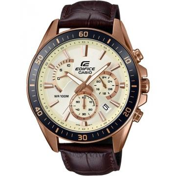 Ceas Casio Edifice EFR-552GL-7AVUEF