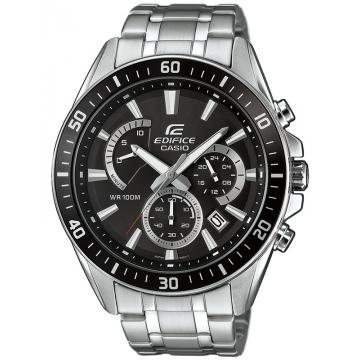 Ceas Casio Edifice EFR-552D-1AVUEF