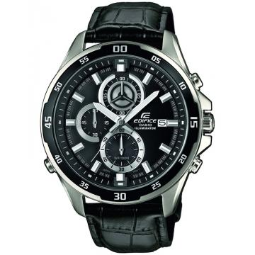 Ceas Casio Edifice EFR-547L-1AVUEF