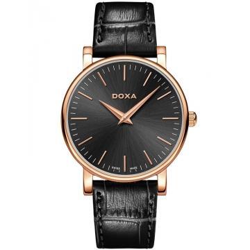 Ceas Doxa D-Light 173.95.101.01