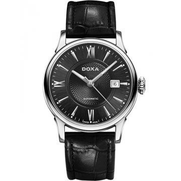 Ceas Doxa Vintage Fusion 624.10.102.2.01