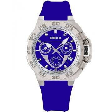 Ceas Doxa Splash Lady Chrono 700.15.201.32