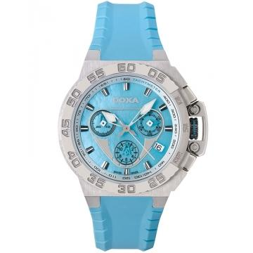 Ceas Doxa Splash Lady Chrono 700.15.241.25