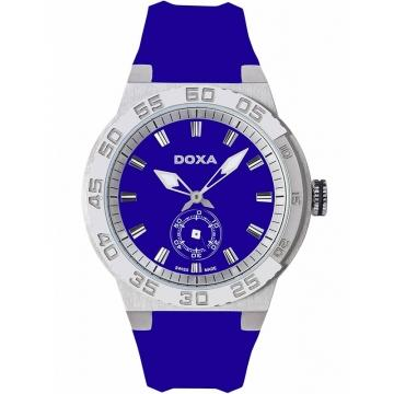 Ceas Doxa Splash Lady Small Second 704.15.201.32