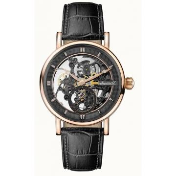 Ceas Ingersoll THE HERALD I00403 Automatic