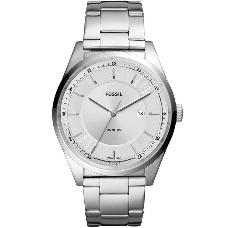Ceas Fossil Mathis FS5424
