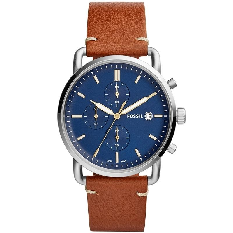 Ceas Fossil The Commuter FS5401