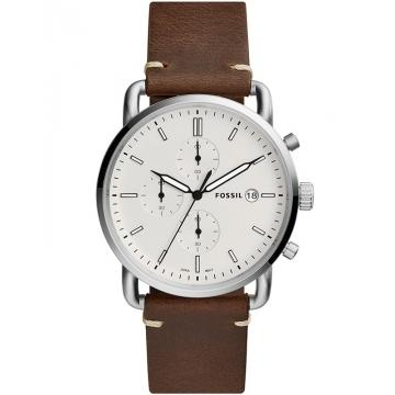 Ceas Fossil The Commuter FS5402