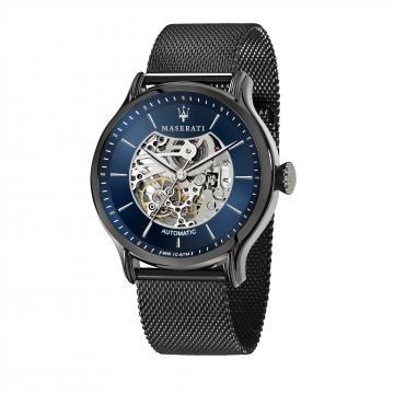 Ceas Maserati R8823118002