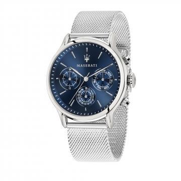 Ceas Maserati R8853118013
