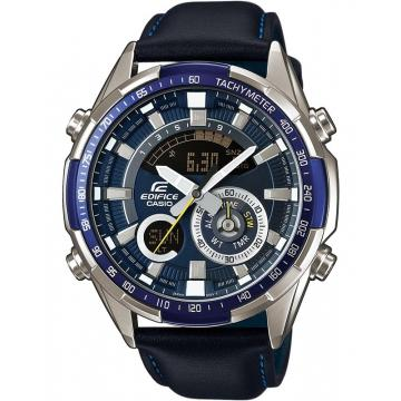Ceas Casio Edifice ERA-600L-2AVUEF
