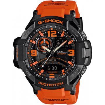 Ceas Casio G-Shock Gravitymaster GA-1000-4AER