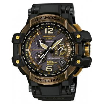 Ceas Casio G-Shock Exclusive Gravitymaster GPW-1000TBS-1AER