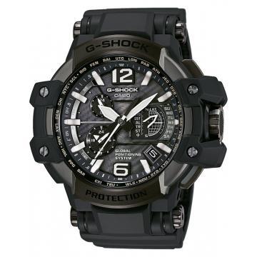 Ceas Casio G-Shock Exclusive Gravitymaster GPW-1000T-1AER
