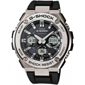 Ceas Casio G-Shock G-Steel GST-W110-1AER