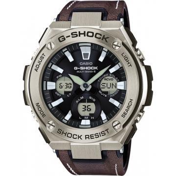 Ceas Casio G-Shock G-Steel GST-W130L-1AER