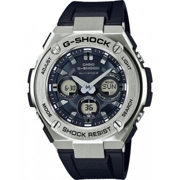 Ceas Casio G-Shock G-Steel GST-W310-1AER