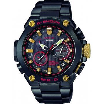 Ceas Casio G-Shock Exclusive MR-G MRG-G1000B-1A4DR