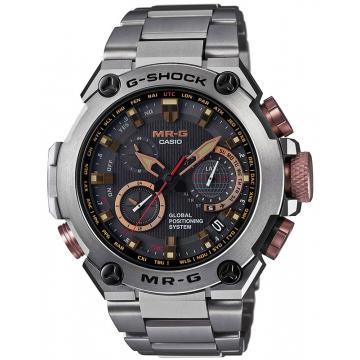 Ceas Casio G-Shock Exclusive MRG-G1000DC-1ADR