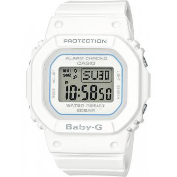 Ceas Casio Baby-G BGD-560-7ER