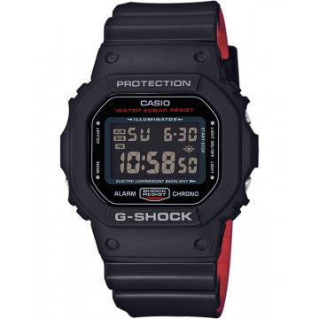 Ceas Casio G-Shock DW-5600HR-1ER