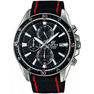 Ceas Casio Edifice EFR-546C-1AVUEF