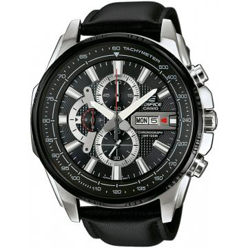 Ceas Casio Edifice EFR-549L-1AVUEF