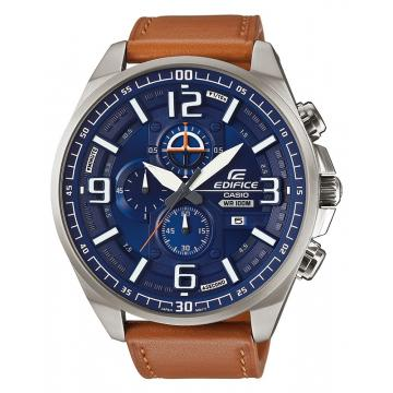Ceas Casio Edifice EFR-555L-2AVUEF
