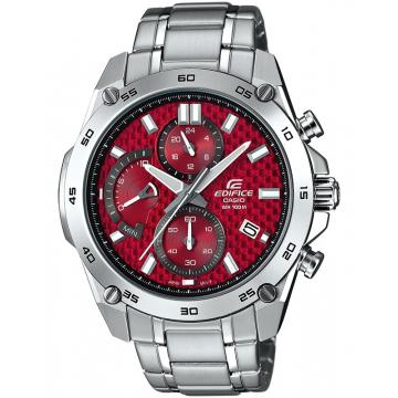 Ceas Casio Edifice EFR-557D-4AVUEF
