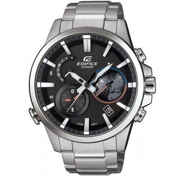 Ceas Casio Edifice EQB-600D-1AER