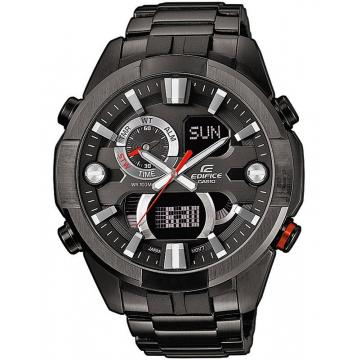 Ceas Casio Edifice ERA-201BK-1AVEF
