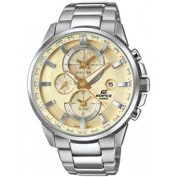Ceas Casio Edifice ETD-310D-9AVUEF