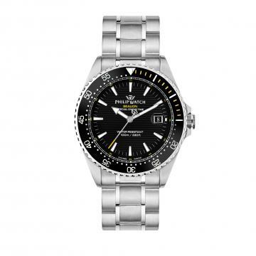 Ceas Philip Watch R8253209003