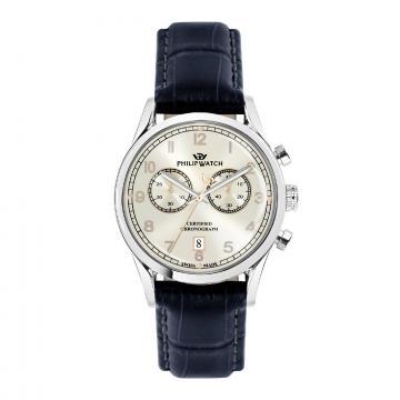 Ceas Philip Watch R8271908007