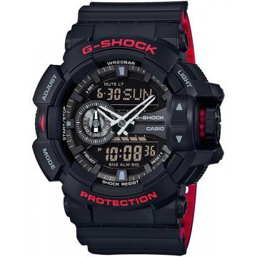 Ceas Casio G-Shock GA-400HR-1AER