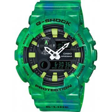 Ceas Casio G-Shock GAX-100MB-3AER
