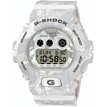 Ceas Casio G-Shock GD-X6900MC-7ER