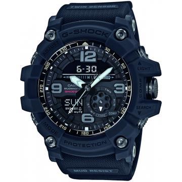 Ceas Casio G-Shock GG-1035A-1AER