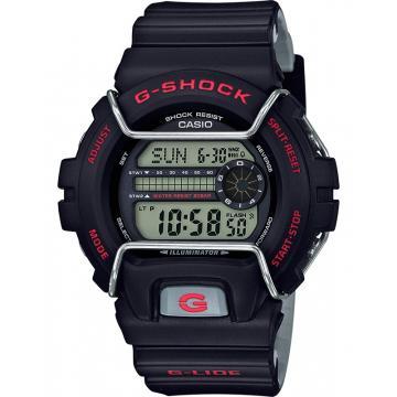 Ceas Casio G-Shock GLS-6900-1ER