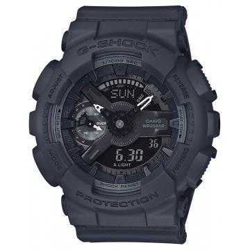 Ceas Casio G-Shock GMA-S110CM-8AER