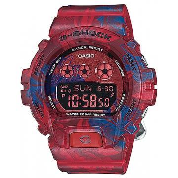 Ceas Casio G-Shock GMD-S6900F-4ER