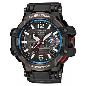 Ceas Casio G-Shock Exclusive Gravitymaster GPW-1000-1AER